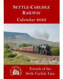 Calendar for 2022 A4 size