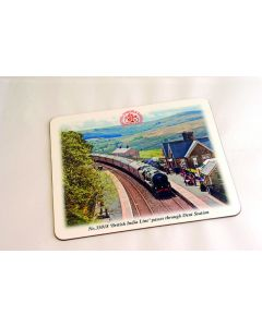 Placemat 35018 at Dent