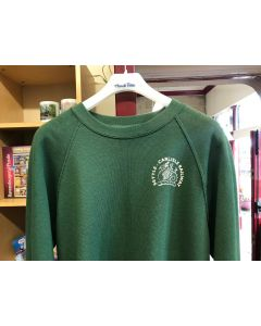 Settle-Carlisle Railway Sweatshirt
