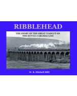 Ribblehead by W.R.Mitchell